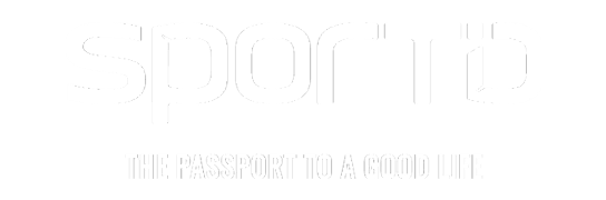 SportID.ro - The passport to a good life.